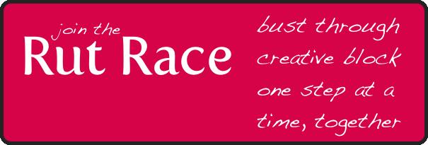 The Rut Race